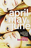 April May & June
