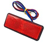 Bike Tail Lights