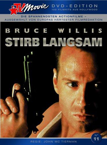Stirb langsam - TV Movie Edition