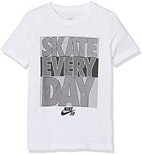 Comprar Nike Sed Tone, Camiseta para Niñas