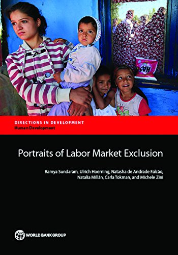 portraits-of-labor-market-exclusion-directions-in-developmentdirections-in-development-human-develop