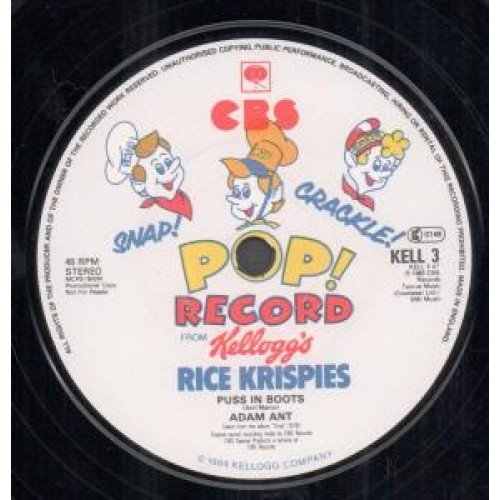 puss-n-boots-total-eclipse-of-the-heart-7-45-uk-cbs-1983-2-track-split-kelloggs-rice-krispies-pro-ke
