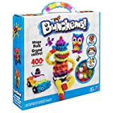 9-bunchems-6026103-creativity-pack