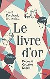 Telecharger Livres Le Livre d Or (PDF,EPUB,MOBI) gratuits en Francaise