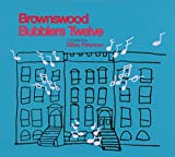 Brownswood Bubblers Twelve