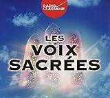 Les Voix Sacrees