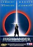 Highlander 2, le retour