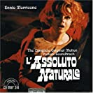Morricone In Colour Disc 2