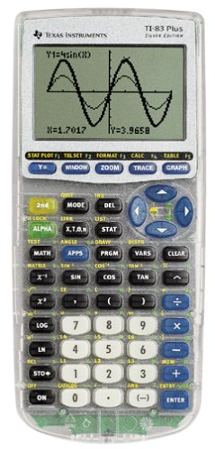 texas-instruments-ti-83-plus-silver-edition