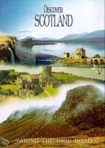 discover-scotland-taking-the-high-road-dvd