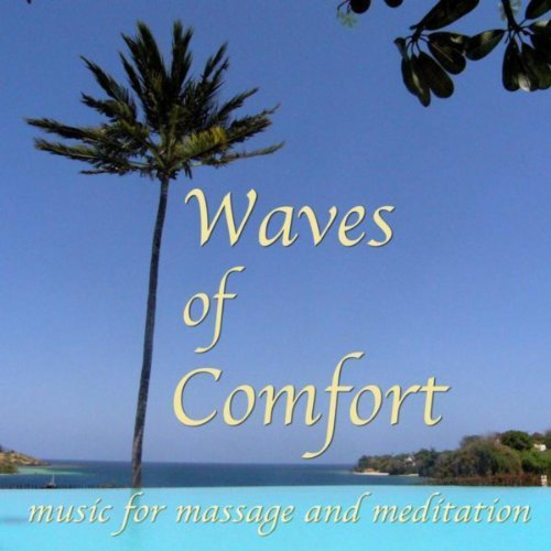 Waves of Comfort -