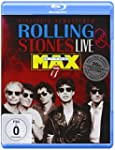 Live At The Max [(edizione 20' annive...