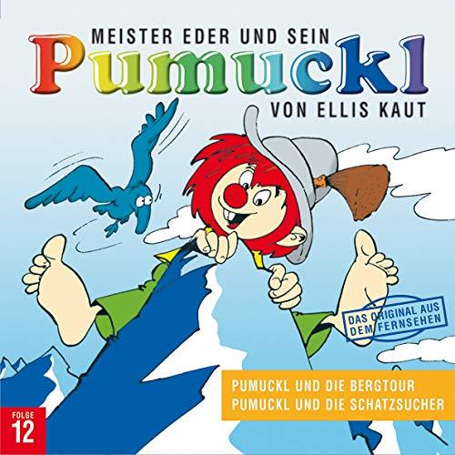 Meister Eder und sein Pumuckl 12
