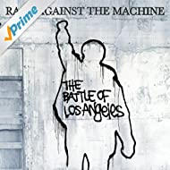 The Battle Of Los Angeles [Explicit]
