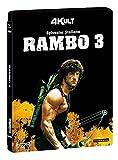 Rambo 3  (2 Blu Ray)