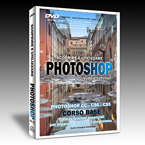 photoshop-cc-cs6-cs5-dvd-scoprire-e-utilizzare-photoshop-corso-video-manuale-video-video-guida-video