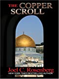 The Copper Scroll (Basic)