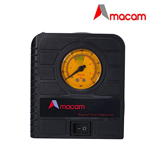 tyre-compressor-amacam-am-t12-compact-mini-12v-handy-tyre-inflator-will-fit-in-your-glove-box-and-it