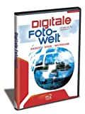 Digitale Foto-Welt