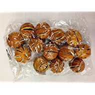 250g dried whole oranges - Christmas