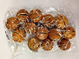 Dried Whole Oranges 250g Pack