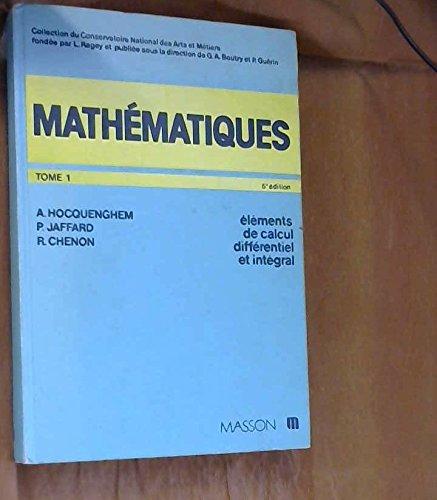 Mathmatiques