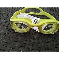 Nueva 2018 Nabaiji de niñas niños Unisex gafas de natación ...