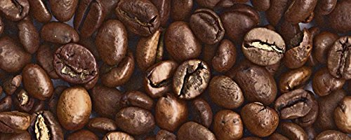 3-mm-aluminium-satinised-splash-kitchen-tile-artland-photography-coffee-w-l-coffee-beans-in-various-