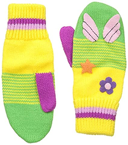 Kidorable Original Gebrandmarkt Fee Handschuhe für Mädchen, Jungen, Kinder - Mittel