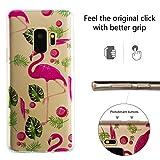 Best Incipio ipad protector - Alfort Funda Samsung Galaxy S9 Carcasa Galaxy S9 Review