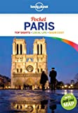 Pocket Paris: Encounter Guide (Lonely Planet Pocket Guide Paris)