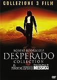 Desperado Collection (Box 3 Dvd)