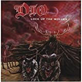 Dio: Lock Up the Wolves [Shm-CD] (Audio CD)