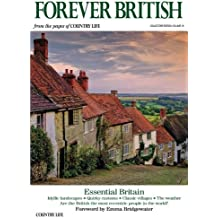 Forever British: Essential Britain, Volume VII
