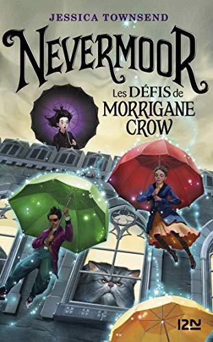 """<a href=""""/node/28231"""">Les défis de Morrigane Crow</a>"""