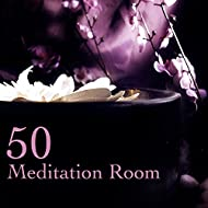 Meditation Room 50 - Karma Meditation Songs for Spirituality and Awareness, Spa Massage Music for Relaxation Therapy