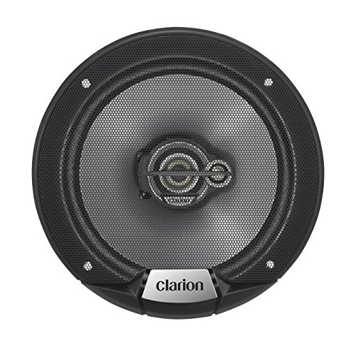 Clarion SRG 1733R - Altavoz