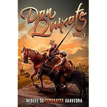 Don Quixote (The History of Don Quixote)
