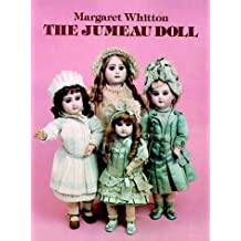 The Jumeau Doll (Dover Albums)