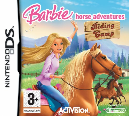 barbie-horse-adventures-riding-camp-nintendo-ds