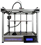 3D-Drucker, im Set, Smartrapcore Aluminium Complete