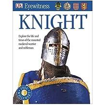 Knight (Eyewitness) by DK (2012-03-01)