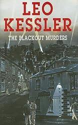 The Blackout Murders by Leo Kessler (2004-02-27)