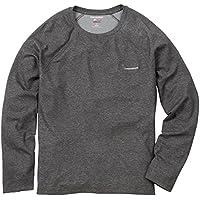 Craghoppers NosiLife Bayame Langarm Shirt Men - Longsleeve