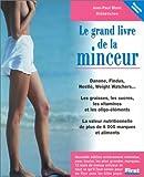 Telecharger Livres Le Grand Livre de la minceur 2000 (PDF,EPUB,MOBI) gratuits en Francaise