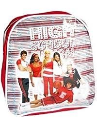 Disney Tasche Tasche vorne, Motiv: High School Musical