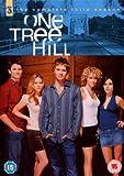 One Tree Hill - Season 3 [UK Import]