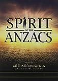 Spirit of the Anzacs [Deluxe E