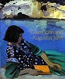 Gwen John and Augustus John