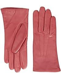 Dents Damen Handschuhe 7-1125
